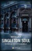 Singleton Soul (eBook, ePUB)