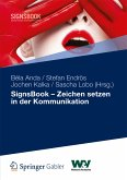 SignsBook - Zeichen setzen in der Kommunikation (eBook, PDF)