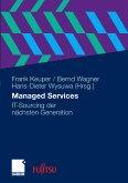 Managed Services (eBook, PDF)