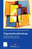 Organisationsberatung (eBook, PDF)