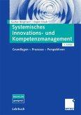 Systemisches Innovations- und Kompetenzmanagement (eBook, PDF)