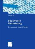Basiswissen Finanzierung (eBook, PDF)