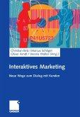 Interaktives Marketing (eBook, PDF)