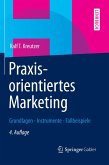 Praxisorientiertes Marketing (eBook, PDF)