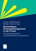 Nachhaltiges Personalmanagement in der Praxis (eBook, PDF)
