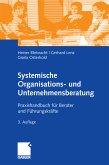 Systemische Organisations- und Unternehmensberatung (eBook, PDF)