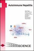 Autoimmune Hepatitis (eBook, PDF)