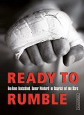 Ready to rumble (eBook, ePUB)