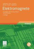 Elektromagnete (eBook, PDF)