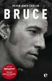 Bruce (eBook, ePUB)