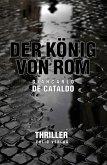 Der König von Rom (eBook, ePUB)
