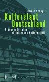 Kulturstaat Deutschland (eBook, PDF)