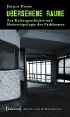 Übersehene Räume (eBook, PDF)
