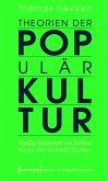 Theorien der Populärkultur (eBook, PDF)