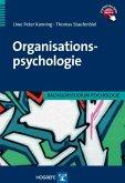 Organisationspsychologie (eBook, PDF)
