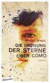 Die Ordnung der Sterne über Como. (eBook, ePUB)