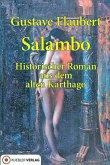 Salambo (eBook, PDF)