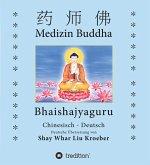 Medizin Buddha (eBook, ePUB)