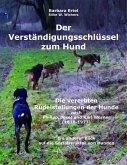 Der Verständigungsschlüssel zum Hund (eBook, ePUB)