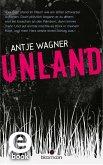 Unland (eBook, ePUB)