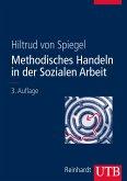 Methodisches Handeln in der Sozialen Arbeit (eBook, ePUB)