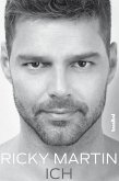 Ricky Martin - Ich (eBook, ePUB)