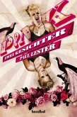 P!NK (eBook, ePUB)