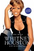 Whitney Houston - Die Biografie (eBook, ePUB)
