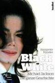 Michael Jackson - Black or White (eBook, ePUB)