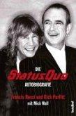 Die Status Quo Autobiografie (eBook, ePUB)