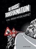 Die große Transformation (eBook, PDF)