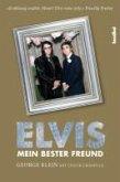 Elvis - Mein bester Freund (eBook, ePUB)