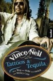 Tattoos & Tequila (eBook, ePUB)