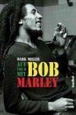 Auf Tour mit Bob Marley (eBook, ePUB)
