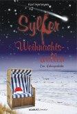 Sylter Weihnachtswellen. Eine Liebesgeschichte (eBook, ePUB)