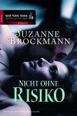 Nicht ohne Risiko / Operation Heartbreaker Bd.14 (eBook, ePUB)