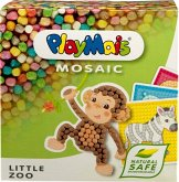 MOSAIC Little Zoo
