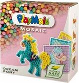 MOSAIC Dream Pony