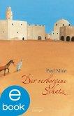 Der verborgene Schatz (eBook, ePUB)