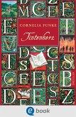 Tintenherz / Tintenwelt Trilogie Bd.1 (eBook, ePUB)