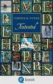 Tintentod / Tintenwelt Trilogie Bd.3 (eBook, ePUB)