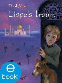 Lippels Traum (eBook, ePUB) - Maar, Paul