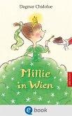 Millie in Wien / Millie Bd.19 (eBook, ePUB)