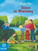 Ostern im Möwenweg / Möwenweg Bd.7 (eBook, ePUB)