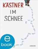 Kästner im Schnee (eBook, ePUB)