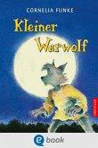 Kleiner Werwolf (eBook, ePUB)