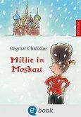 Millie in Moskau / Millie Bd.13 (eBook, ePUB)