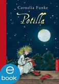 Potilla (eBook, ePUB)