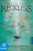 Lebendige Schatten / Reckless Bd.2 (eBook, ePUB)