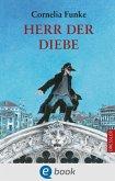Herr der Diebe (eBook, ePUB)
